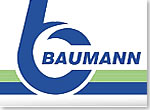 Baumann Spedition Dresden GmbH