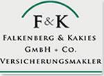 Falkenberg & Kakies GmbH + Co. KG