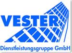 Vester Dienstleistungsgruppe GmbH
