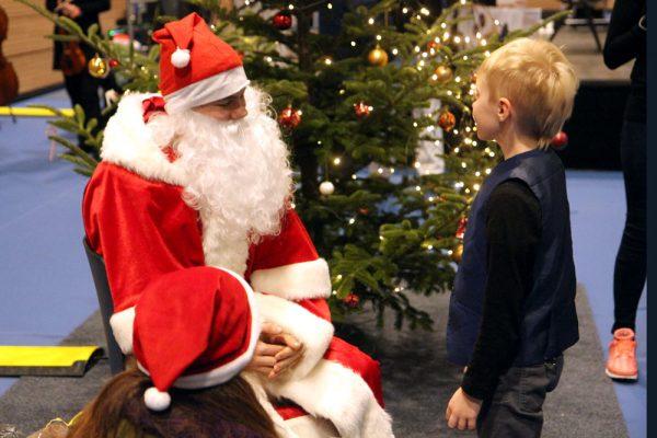 Weihnachtsessen Für 2.Bericht Vom 2 Dresdner Weihnachtsessen Für Obdachlose Und Bedürftige