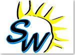 Sunworks - Europe Limited