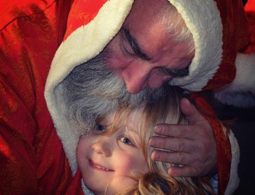 Termin zum 5. Dresdner Weihnachtsessen 2020