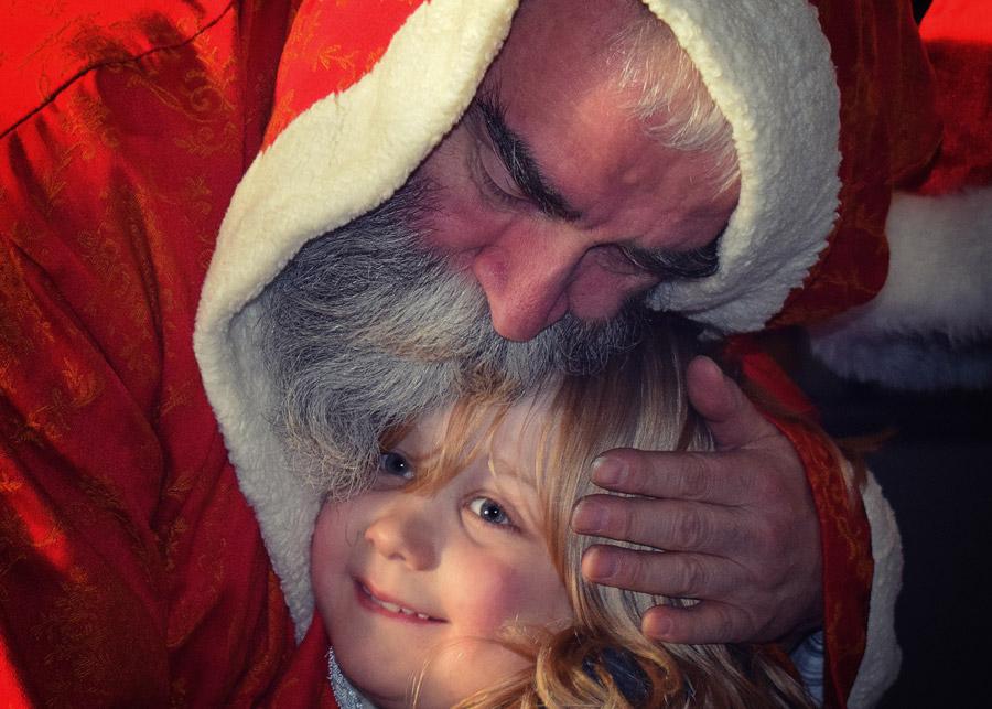 Weihnachtsmann2019